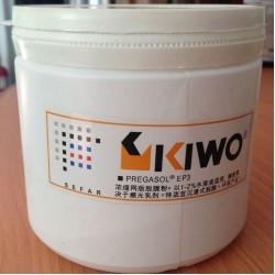 Bột Tẩy Bảng KiWo
